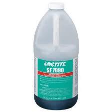 Henkel Loctite SF 7090 Resin Activator N