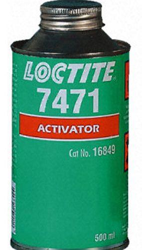Henkel Loctite SF 7471 Activator T