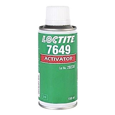 Henkel Loctite SF 7649 Activator N