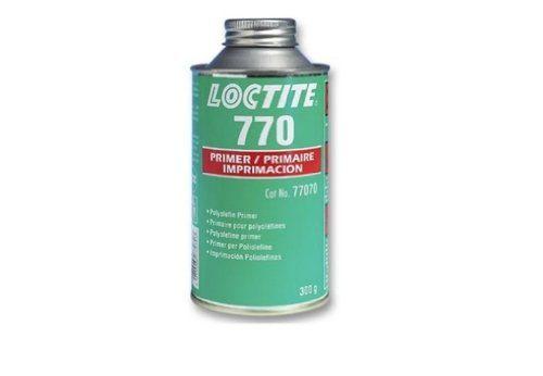 Henkel Loctite SF 770