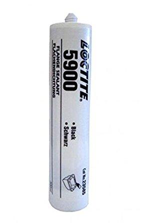 Henkel Loctite SI 5900
