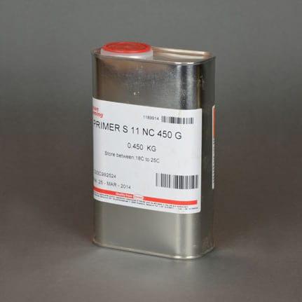 Henkel Loctite Stycast 11NC Primer