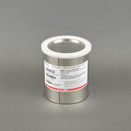 Henkel Loctite Stycast 1266 Pt A