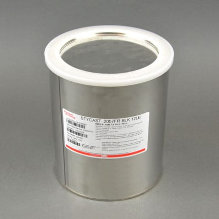 Henkel Loctite Stycast 2057 Encapsulant