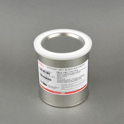 Henkel Loctite Stycast 2651-40 W1 Encapsulant