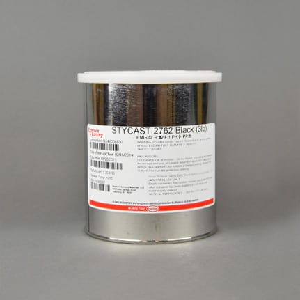 Henkel Loctite Stycast 2762