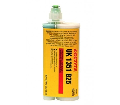Henkel Loctite UK 1351 B25