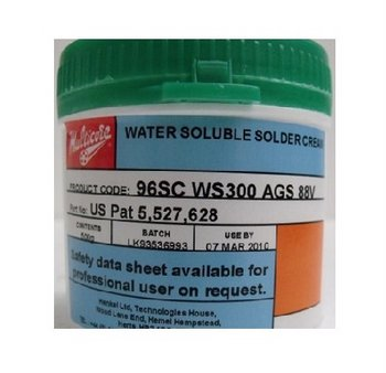 Henkel Loctite WS 300 96SCAGS88V BK