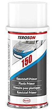 Henkel Teroson 267078 150 Primer