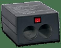 Henkel Teroson ET Warming Box for 8599 & 8630