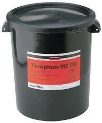 Henkel Teroson WT 112 DB Pail
