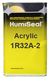 Humiseal 1R32A-2 Acrylic