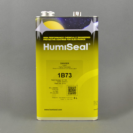 Humiseal 1B73 Acrylic Coating
