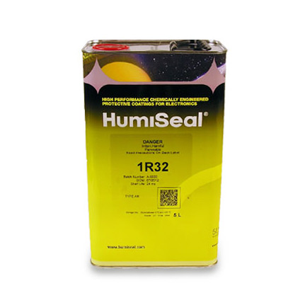 Humiseal 1R32A-2 Acrylic Coating
