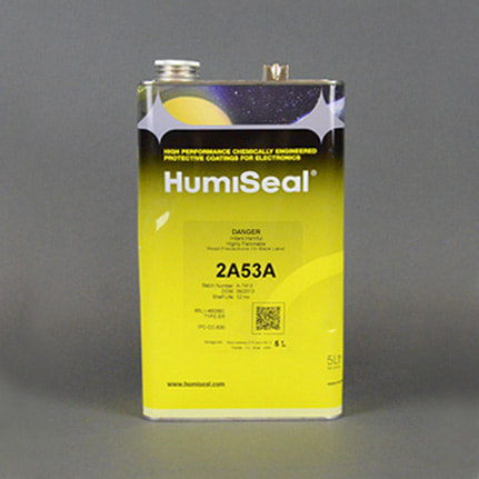 Humiseal 2A53 Part A Urethane