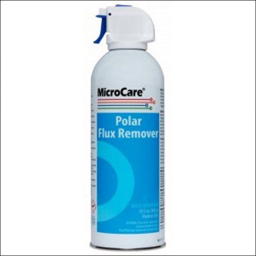 Microcare MCC-PFR107 Polar Flux Remover