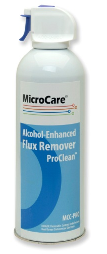 Microcare PROProClean-EUHFO version