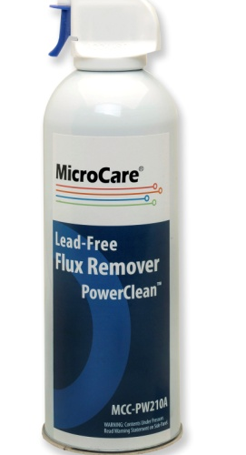 Microcare PW2PowerClean11