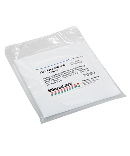 MCC-W66DF W66 Circuit Board Wipes (Fine Pitch)