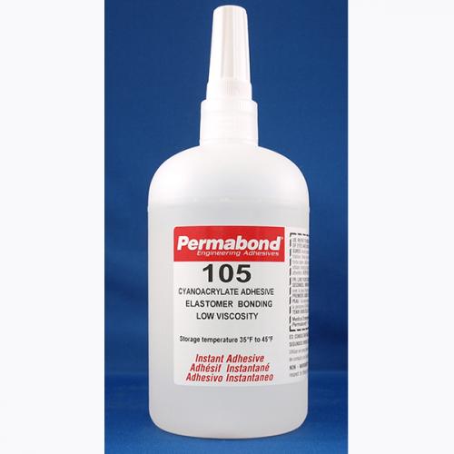 Permabond 105 Adhesive