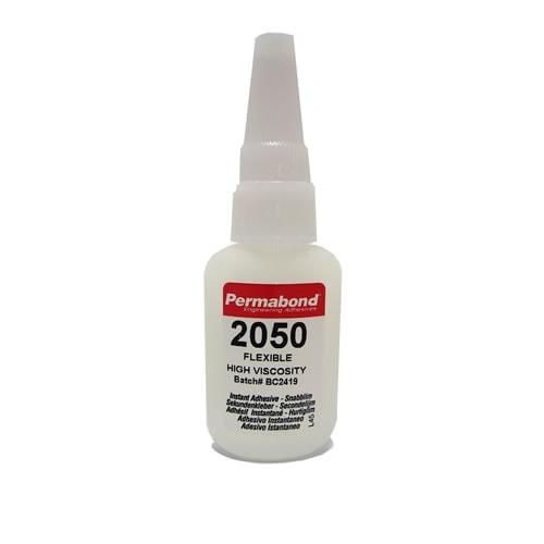 Permabond 2050