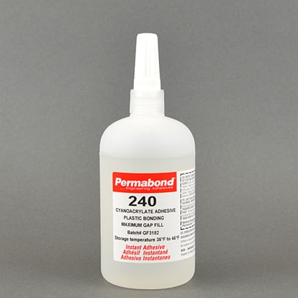 Permabond 240