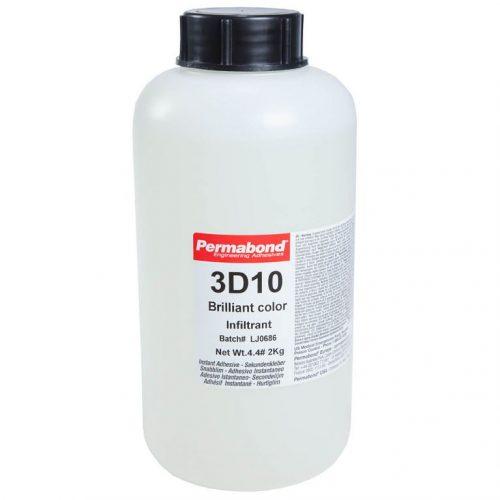 Permabond 3D10