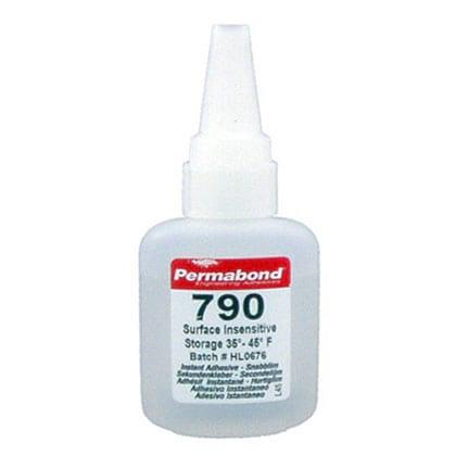 Permabond 790
