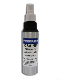 Permabond CSA NF