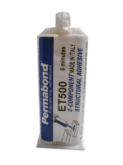 Permabond ET500