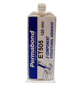 Permabond ET505