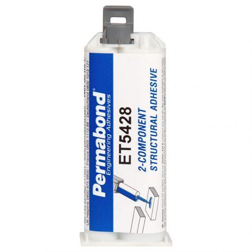Permabond ET5428