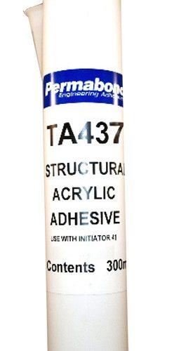 Permabond TA437