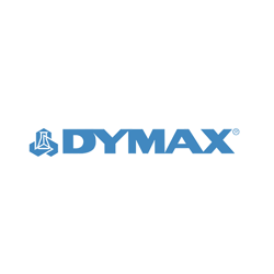 Dymax Adhesives OP-24-REV-B