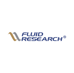 Fluid Research LC120 PFR