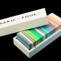 raku tool image transparent